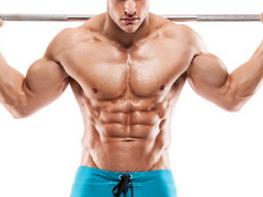 2 Rules to DOUBLE Your Muscle-Building Results